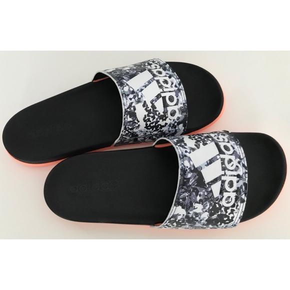 6f71943b25b5 adidas Shoes - adidas Adilette Supercloud Plus slide